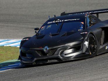 Historie R.S. Modelle – Teil 4: Pures Racing im R.S.01