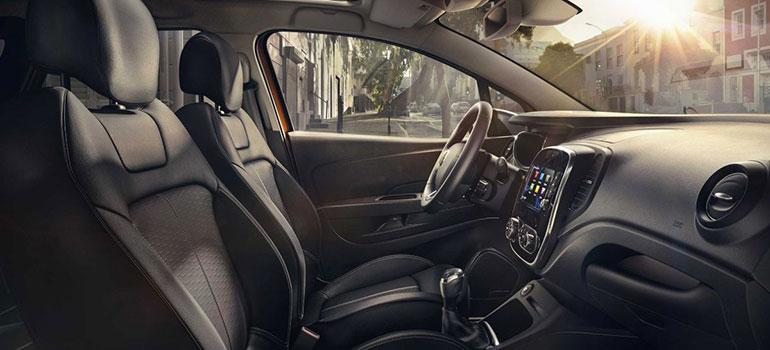 Renault Captur ist auch als Gebrauchter ein Musterknabe