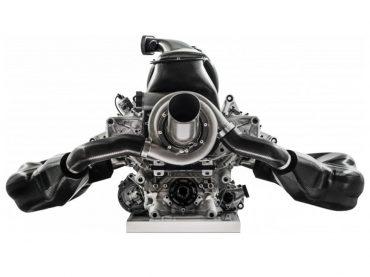 Renault E-Tech 19: Formel 1-Motor für Hülkenberg & Ricciardo