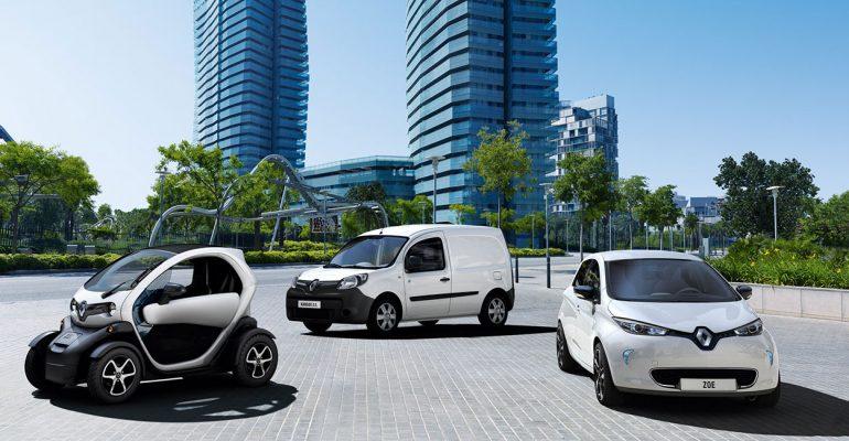 Elektroauto-Fakten-Check: Alles Vorurteil, oder was?