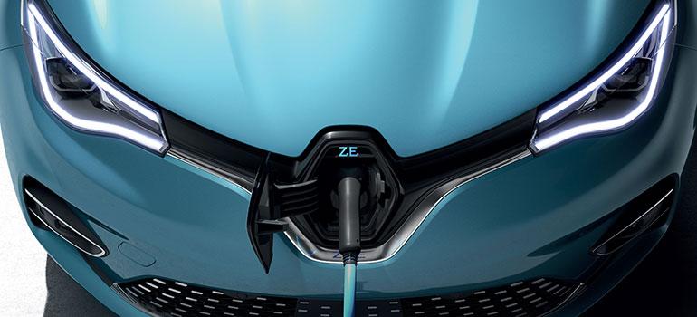 Elektroautos: Darauf sollten Sie achten