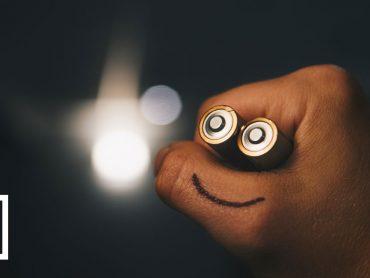Autobatterie: Tolle Tipps für volle Energie