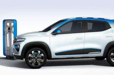 Elektroautos & Hybrid-Modelle von Renault: umweltfreundlich und alltagstauglich