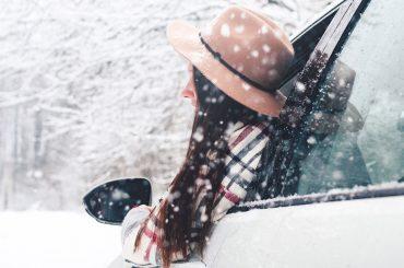 Winterreifenpflicht im Ausland: Das gilt in Frankreich, Italien & Co.