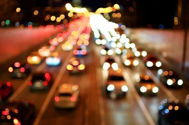 Kostenloser Lichttest bei den Renault Partnern