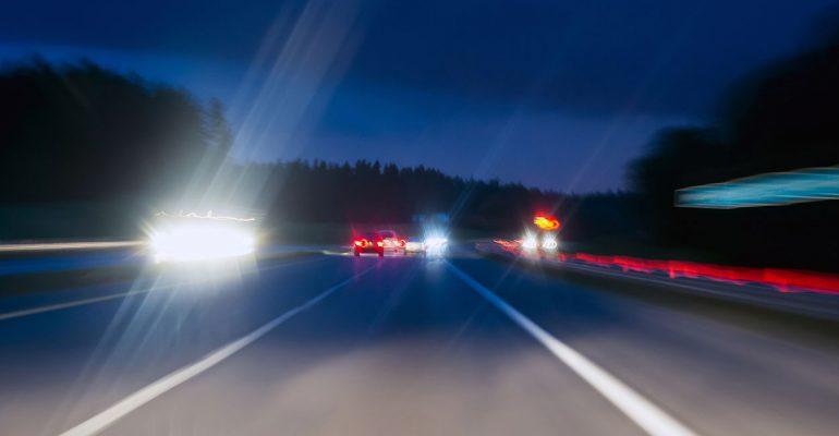 Lichttest kostenlos bei Renault