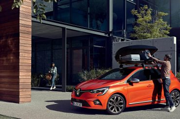 Jahresrückblick 2019: die tollsten Stories rund um Renault