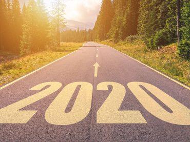 Neue Verkehrsregeln für 2020: Autofahrer aufgepasst!