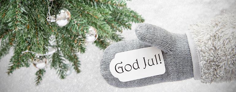 Weihnachtsbräuche weltweit