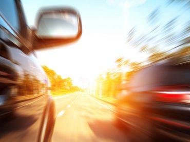 Nötigung im Straßenverkehr: das sollten Autofahrer wissen