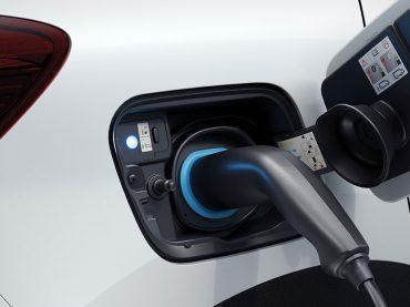 Hybridantrieb bei Renault: So arbeiten die Hybridmodelle