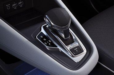 Rekuperation auf höchstem Niveau: Der B-Modus in den Renault Hybridmodellen