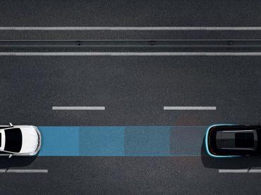 Tempopilot: entspannender Helfer auf Langstrecken