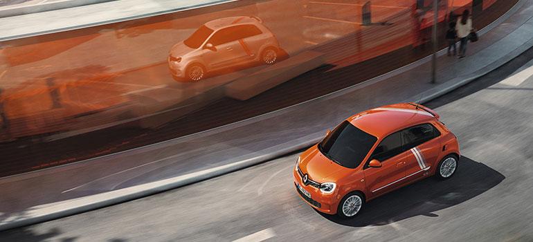 Elektromobilität: Marktführer Renault elektrisiert Europa