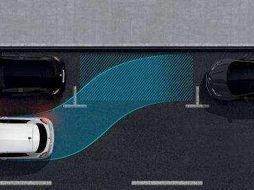 Assistenzsysteme von Renault: So erleichtern Easy-Park-Assistent & Co. den Alltag